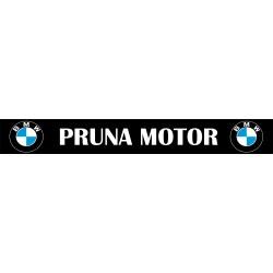 PARASOL BMW PRUNA MOTOR