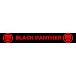 PARASOL BLACK PANTHER