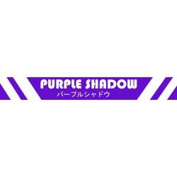PARASOL PURPLE SHADOW