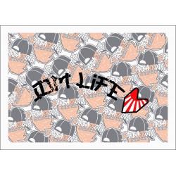 JDM LIFE