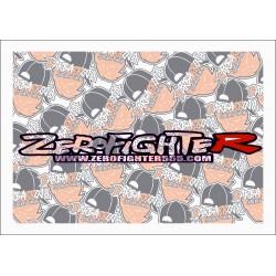 ZEROIFIGHTER