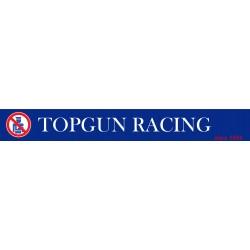 PARASOL TOPGUN RACING