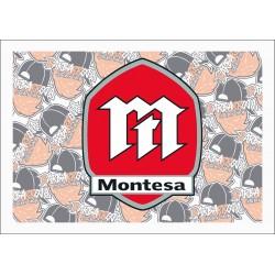 MONTESA 02