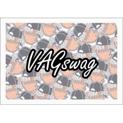 VAGSWAG