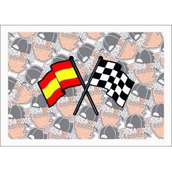 ESPAÑA RACING