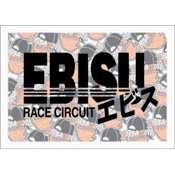 EBISU RACE CIRCUIT