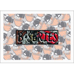 SLAP B-SERIES