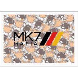 MK7 MAFIA