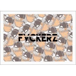 FCKVERZ