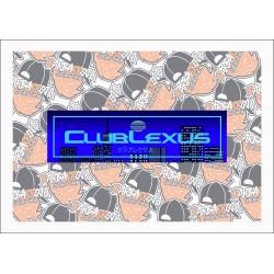 SLAP CLUB LEXUS