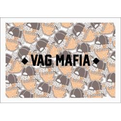 VAG MAFIA