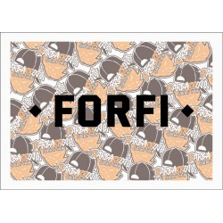 FORFI