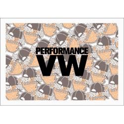 VW PERFORMANCE