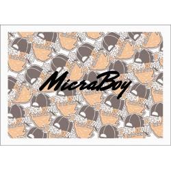 MICRA BOY