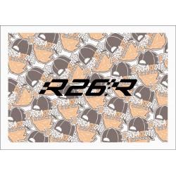RENAULT R26R