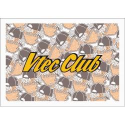 VTEC CLUB