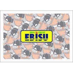 SLAP EBISU CIRCUIT