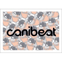 Canibeast