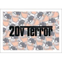20V Terror