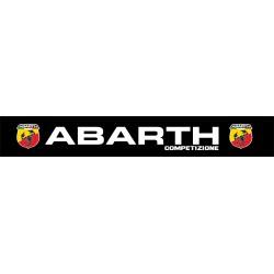 Parasol Abarth