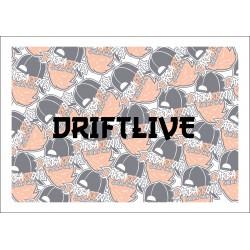 Drift Live