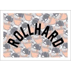 RollHard 2