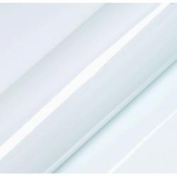 Vinilo fundición blanco brillo (151cm Altura)