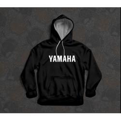 Sudadera Yamaha