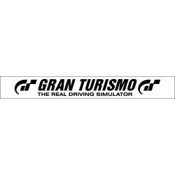 Parasol Gran Turismo