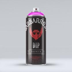 Dip Metalizado