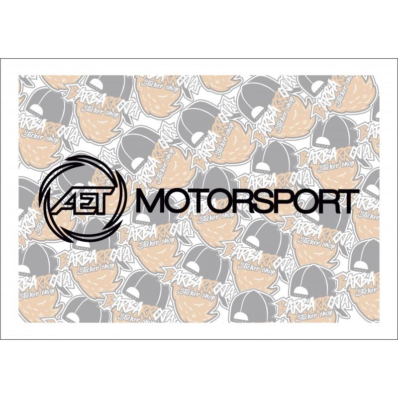 AET Motorsport