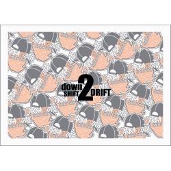 DOWNSHIFT 2 DRIFT