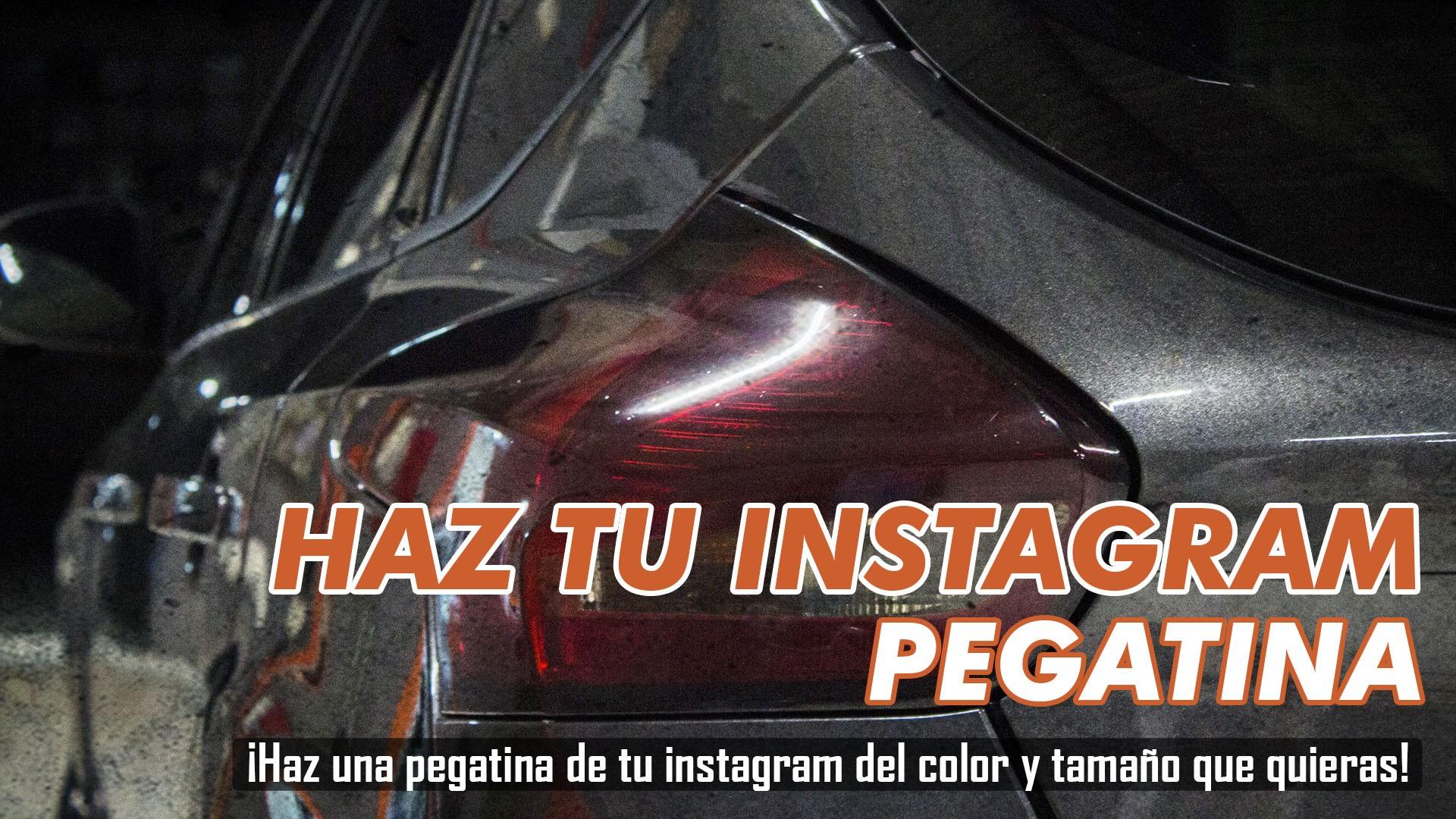 Hook Haz tu Instagram Left